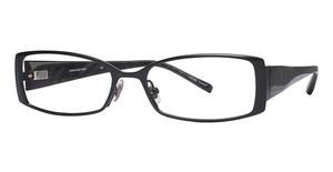 Jones New York J443 Prescription Glasses