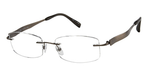 Tura TE55A Prescription Glasses