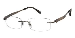 Tura TE55A Eyeglasses