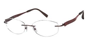Tura TE55B Eyeglasses