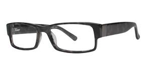 Randy Jackson 3005 Eyeglasses