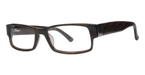 Randy Jackson 3005 Prescription Glasses