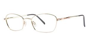 Moderato 211 Eyeglasses