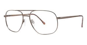 Moderato 202 Prescription Glasses
