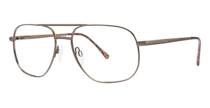 Moderato 202 Eyeglasses