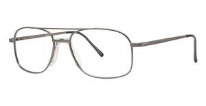 Moderato 203 Prescription Glasses