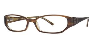 Vera Bradley VB-3034 Prescription Glasses