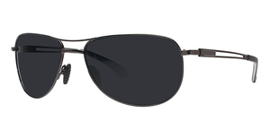Columbia Lewis Sunglasses