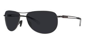 Columbia Lewis Sunglasses