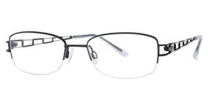 Charmant Titanium TI 10818 Prescription Glasses