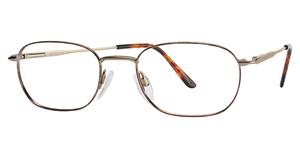 Aristar AR 6713 Eyeglasses
