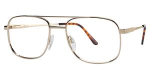 Aristar AR 6102 Prescription Glasses
