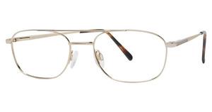 Aristar AR 6727 Glasses