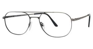 Aristar AR 6714 Glasses