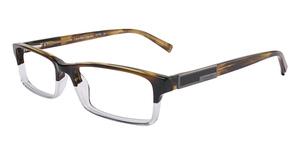 Calvin Klein CK7723 Eyeglasses