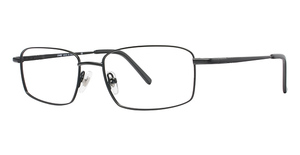 L'Amy Port 413 Eyeglasses