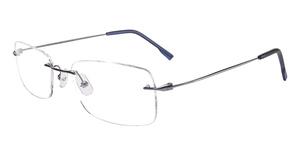 Calvin Klein CK7503 Eyeglasses