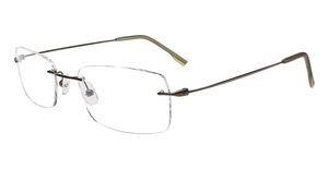 Calvin Klein CK7503 Prescription Glasses