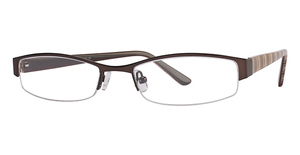 Taka 2647 Prescription Glasses