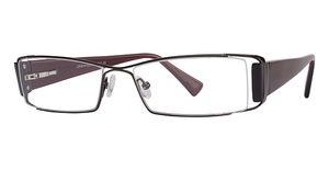 Urban Edge 7362 Prescription Glasses