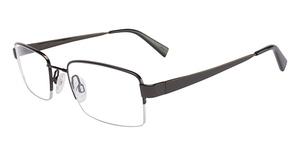 FLEXON 445 Prescription Glasses
