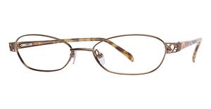 Vera Bradley VB-3037 Eyeglasses
