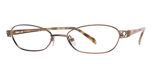 Vera Bradley VB-3037 Prescription Glasses