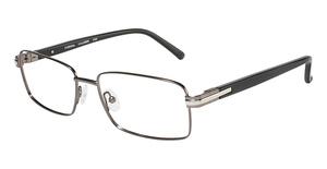 Durango Carson Eyeglasses