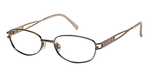 Tura 195 Prescription Glasses