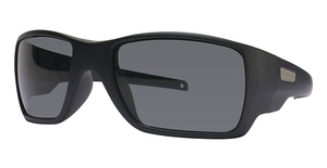 Liberty Sport Adventure II Eyeglasses