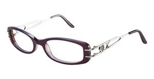 Tura 150 Eyeglasses