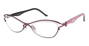 Phoebe Couture P205 Eyeglasses