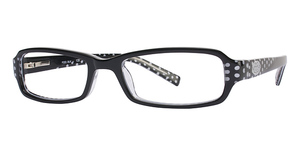 Phoebe Couture P203 Glasses
