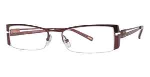 Gant GW Vivika Prescription Glasses
