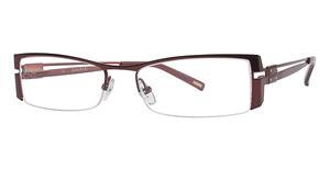 Gant GW Vivika Eyeglasses