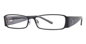 Rampage R 114 Prescription Glasses