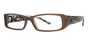 Rampage R 104 Prescription Glasses