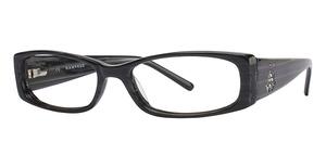 Rampage R 113 Prescription Glasses