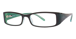 Rampage R 100 Prescription Glasses