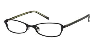 Ted Baker B143-Burn It up Eyeglasses