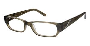 Ted Baker B823-Bar None Eyeglasses