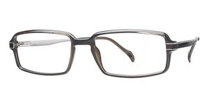 Stepper Stepper 159 Eyeglasses