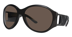 Burberry BE4038 Chocolate