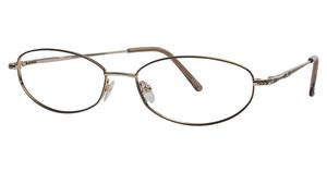 A&A Optical Tracie Eyeglasses