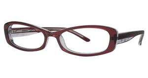 A&A Optical Janice Eyeglasses