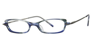 A&A Optical Cuba Eyeglasses
