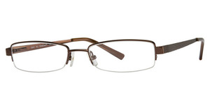 A&A Optical Tahiti Eyeglasses