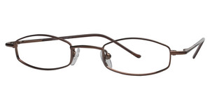 A&A Optical L5149 Brown
