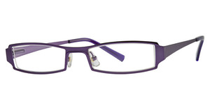 A&A Optical Nevis Plum