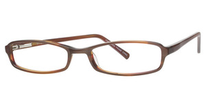 Avalon Eyewear 1814 Bronze